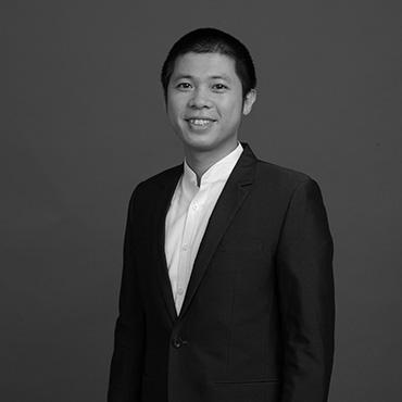 Nguyen Tien Huy